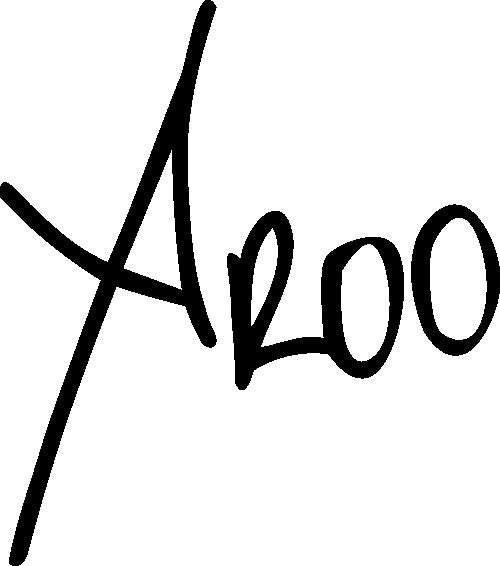 AROO Photography